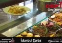 Corlu Cep Tv - GeziYorum Çorlu İstanbul Çorba da Facebook
