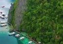 Coron Adası - Filipinler