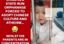 Corona-virus in China is a Punishment... - Converts to Islam