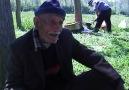 çorum alaca yenice köy - Köyümüzdeki piknikten... Facebook