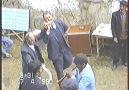 çorum alaca yenice köy - 1990 Rahmetli büyük babam İhsan boran Facebook