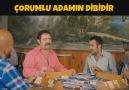 ÇORUMLULAR ADAMIN DİBİDİR HERİ )