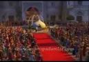 Çorumlu Şakir Şhrek 8. Bölüm