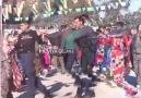 Coşa Newroz - Şervanen Azadiye