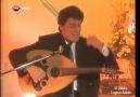 Coşkun Sabah - Anılar - Taverna Ve Romantik Müzik