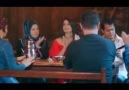 Çotanak Tv - Hazal YILDIZ - Giresun&Uşağı