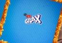 CRAX&İlk Adım Önerileri