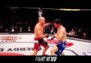 Crazy War - Silva vs. Stann