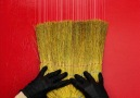 Creative ideas for your next wall painting. bit.ly2DyAk7o