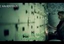 Criminal- Britney Spears (Lyrics) Official Video HD