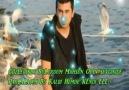 Crish Furkan & Sonattack & EsrarkoLik [ Adın BatSın ] 2013 iSyan