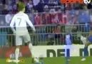 Cristiano Ronaldo dan inanılmaz bir Gol SporTürkiye.com
