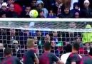 Cristiano Ronaldodan unutulmaz goller..