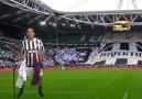 Cristiano Ronaldo del Real Madrid se va para la Juventus de Turin