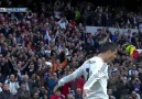 Cristiano Ronaldo Hat-trick x Real Sociedad - Full HD