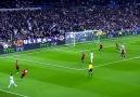 Cristiano Ronaldo İmkansız Golleri Top 10