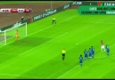 Croatia vs Italy Goals and Highlights - 2016 EURO Qualifiers