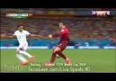 C.Ronaldo , ABD'li futbolcuları pazara yolluyor :)
