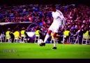 C.Ronaldo & G.Bale ●Fast & Furious 2015● Best Skills,Goals,Pas...
