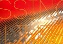 Crossing Lines hafta içi her gün 1740&Sony Channel&