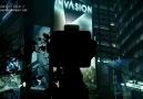 Crysis 2 Ve İlluminati