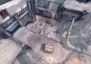 Cs Go Yeni Map Ve Yeni T Modeli ) DeSubzero