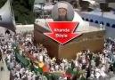 Cübbeli : Abdulkadir geylani'nin kabri kabedir !