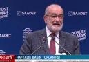 Cübbeli Ahmet Hoca&çarpıtmalarına cevap.