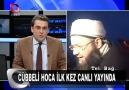 CÜBBELİ AHMET HOCAEFENDİ FLASH TV CANLI YAYIN