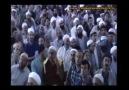 Cübbeli Ahmet Hoca-Karınca kime dua eder?