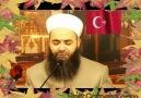 Cübbeli Ahmet Hocamızın 6-10-2011  tarihli aşrı şerifi...