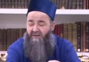 Cübbeli Ahmet Hoca&Muharrem&ders