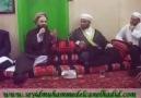 Cübbeli Ahmet Hoca Seyid Efendi Ve Dedesi İmam Ahmet er Rifa...
