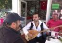 Çubuklu Cem & Gökşen Efe Show Full Kaynak  2015