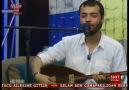 ÇubukLu CEM - Yatcaz Kalkcaz - Benim Gözümün Nuru - HD - 2013