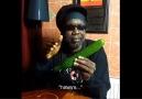 Cucumba Song (Dikkat Bağımlılık Yapar)