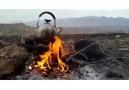 Cudi kaçak çay Hozan SerhadUzak Kentin Şiiri
