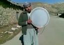Cudinin Günlüğü - Hayırlı Ramazanlar...
