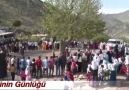 Cudinin Günlüğü - Şırnak Gabar da bir köy düğünü...