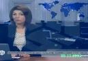 2013-cü il. ANS tv v KORONAVİRUS... - Qulu Asmaul Husna