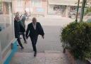 Çukur - EFSANE VİDEOLARIÇukur 2.Sezon 32.Bölüm -...