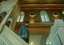 Cuma Bayramınız Mübrek Olsun... - Abdulhamid Han Evlad-ı Osman Derneği