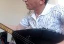 Cumali Işık - Cumali Işık was live.