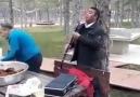 Cümbüş sevenler - Elazığlılar Facebook