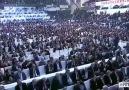 Cumhur Başkan Erdoğan Gülü incitme... - Asrın Lideri Erdoğan