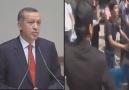 CumhurBaşkanı&Doğu Türkistan Hikayesi!