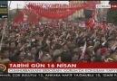 Cumhurbaşkanı Erdoğan Çorumda halka hitap ediyor