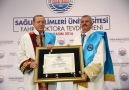 Cumhurbaşkanı Erdoğandan Cevdet Erdöle büyük övgü
