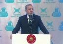Cumhurbaşkanı Erdoğandan gençlere Bu öğütleri asla unutmayın!