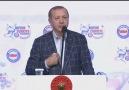 Cumhurbaşkanı Erdoğandan Kılıçdaroğluna ayar üstüne ayar!